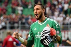 50 самых перспективных футболистов Европы по версии CIES