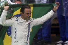 Боттас – в «Мерседесе», Масса остается? Обзор недели в «Формуле-1»