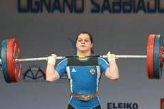Антоновой дали 10лет заповторное примение допинга