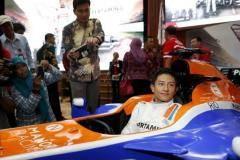 «Хаас», Харьянто и Баку. Что нас ждет нового в «Формуле-1»?
