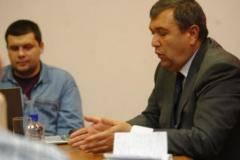 За что исключили Аминова? 5 самых смелых цитат главного футбольного оппозиционера