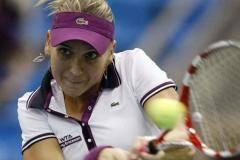Турнир WTA. Индиан-Уэллс. 3-й круг. Веснина уступила Возняцки, Азаренко переиграла Флипкенс и другие матчи