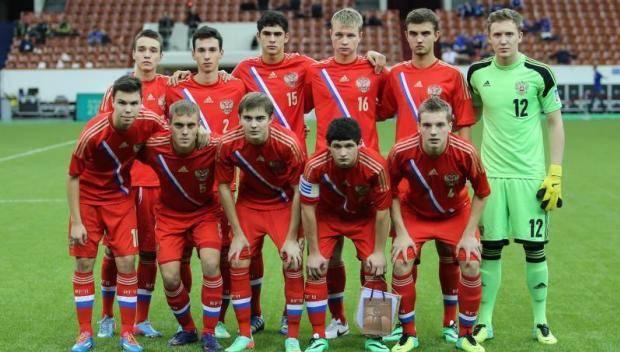 Голкипер юношеской сборной России Рудаков: Японцы владели мячом в стиле «Барселоны»