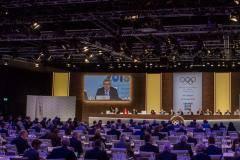 Станислав Поздняков: ФТАР и ПКР будут восстановлены, с ВФЛА ситуация сложнее