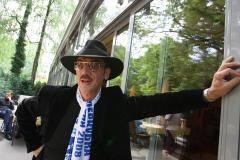 Михаил Боярский: Д'Артаньяна бы тоже посадили