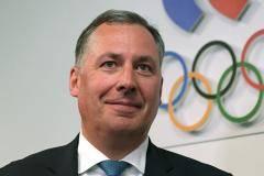 Станислав Поздняков: Будущее российского спорта не вызывает вопросов