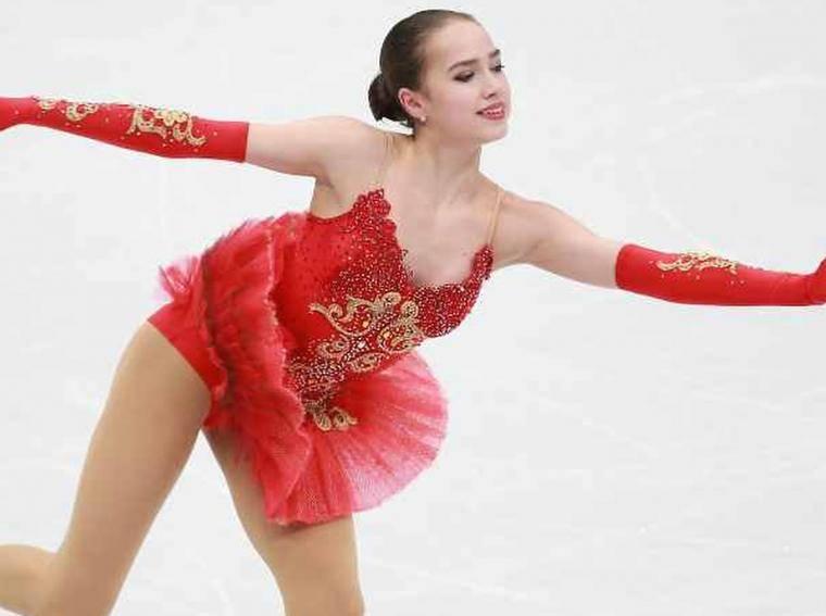 GP - Grand Prix of Figure Skating 2018-2019 (общая) - Страница 4 Image-9906-1539893912-760x567