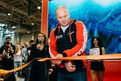 Самое мощное событие осени: в Москве пройдет SN PRO EXPO FORUM 2018