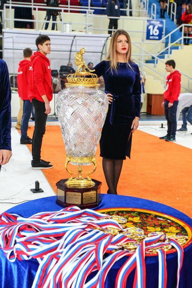 Самый удобный календарь первого круга чемпионата России
