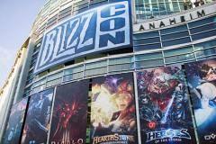 BlizzCon 2018: Все события и анонсы