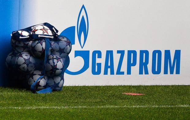 Газпромгейт? УЕФА покрывает наши клубы, нарушающие правила финансового фейр-плей