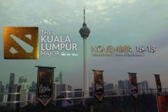 Все о The Kuala Lumpur Major: участники, формат, расписание