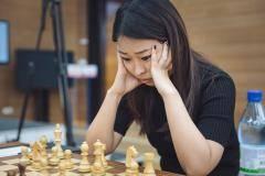 «Лагно имеет все шансы обыграть Цзюй Вэньцзюнь и стать чемпионкой мира»