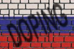 Новое разоблачение от Football Leaks: допинг, сборная России и Ричард Макларен против ФИФА