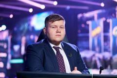 Алексей «Bafik» Бафадаров: В Artifact можно обойтись без доната
