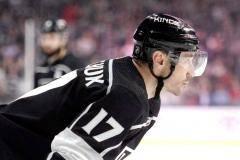 Крах команды Овечкина, Варламов делает сухарь, у Ковальчука проблемы. О дне НХЛ