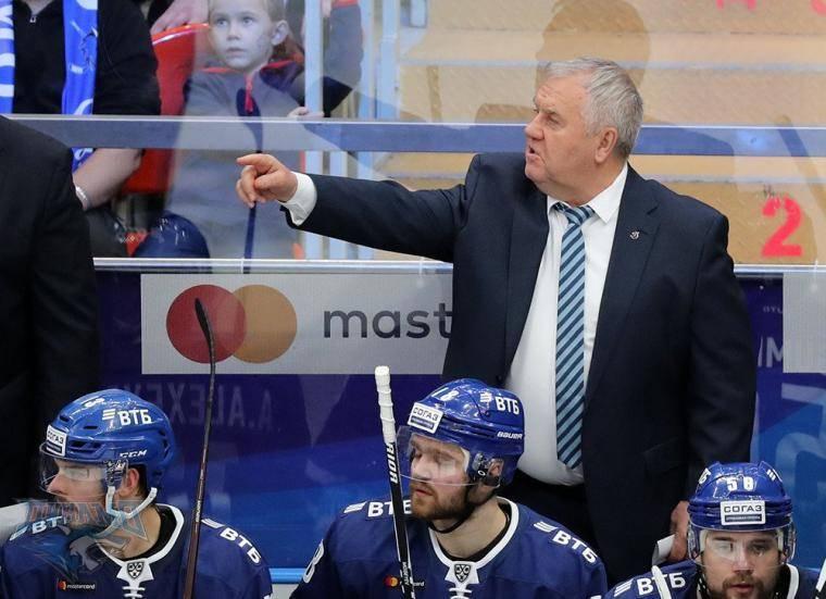 Владимир Крикунов: Почему Шипачева не зовут в сборную? Со мной не советовались!