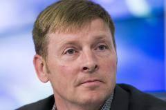 ОКР выступил на стороне МОК и CAS в споре с Зубковым. Почему?