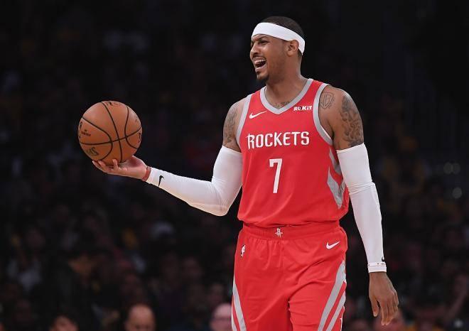 Сто тысяч за кроссовки Леброна. Обзор недели в НБА