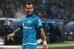 Александр Кержаков: Тренер должен быть сильной личностью