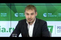Александр Тихонов: Шипулин обленился, его избаловали, а мононуклеоз - вранье