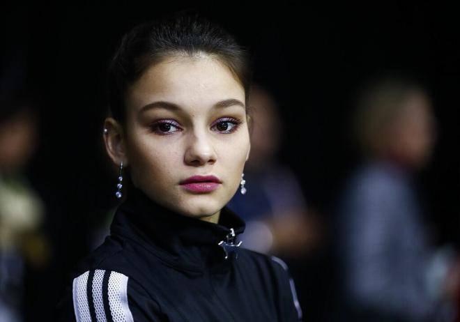 Софья Самодурова - Страница 5 Image-4604-1545814736-660x462