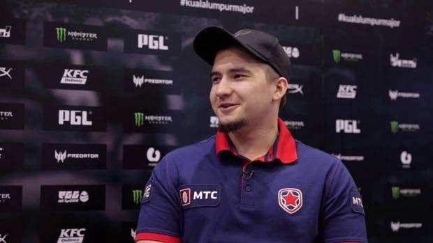 Gambit Esports одержала две победы в первый день Bucharest Minor по Dota 2