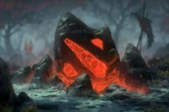 Valve заблокировали 17 тысяч аккаунтов Dota 2