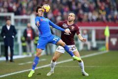 Дубль Кьезы вывел «Фиорентину» в четвертьфинал Кубка Италии