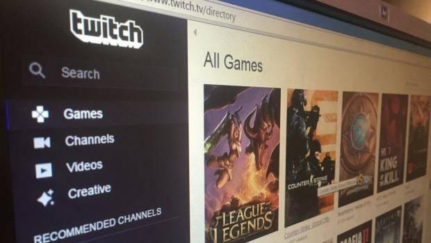 Инквизиция Twitch: чем популярные стримеры не угодили медиаплатформе