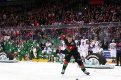 Александр Елесин: Чтобы замахнуться на результат Рязанцева, надо быть помощнее