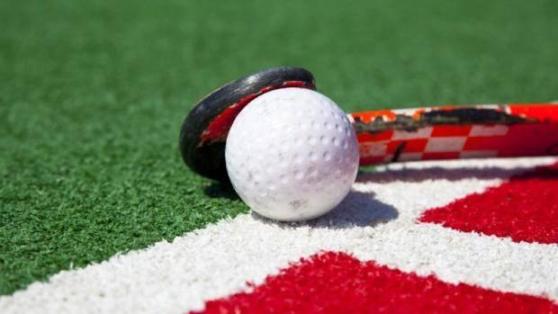 Зеленодольск примет Всероссийский турнир по хоккею на траве