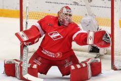 Юлиус Гудачек: Где «Спартак» будет в плей-офф – не мне решать. Я бы играл здесь!