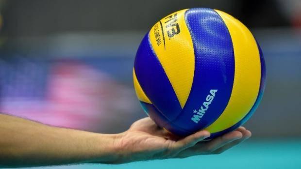 В Агрызском районе пройдут соревнования по волейболу среди железнодорожников