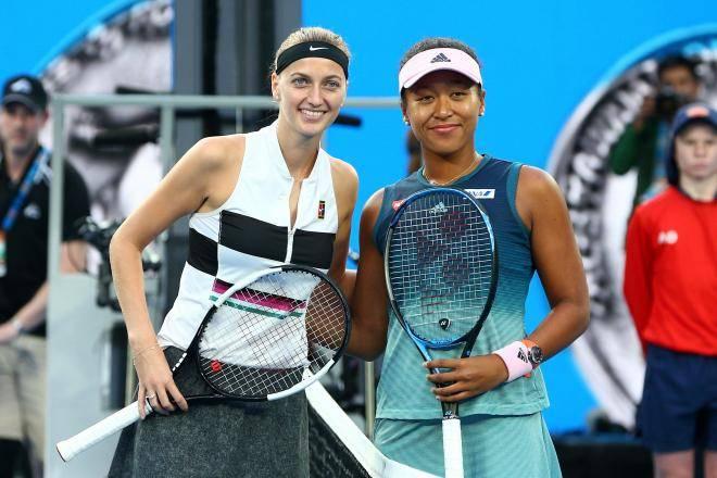 Наоми – первая! Осака выиграла Australian Open и станет первой ракеткой планеты