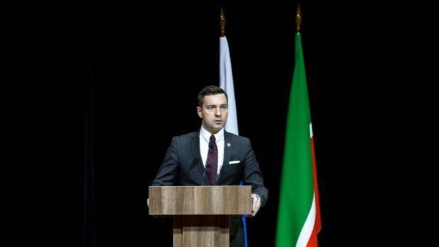 Министерство спорта Республики Татарстан подвело итоги 2018 года