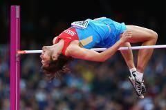 Это залет, боец! Россия лишилась очередных олимпийских медалей из-за допинга