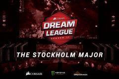 Битва за мейджор: все о квалификациях DreamLeague Major по Dota 2