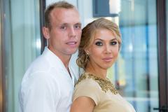 Адвокат Сергей Жорин: Вряд ли Денис согласится с размером алиментов