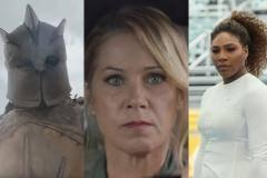 20 лучших рекламных роликов Супербоула-2019: от Уорхола до «Игры престолов»