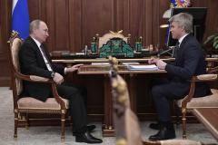 Павел Колобков: Поднимать спорт без частных инвестиций невозможно