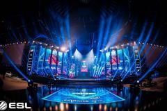 В погоне за «Мерседесом»: ESL One Katowice 2019 стартует уже завтра