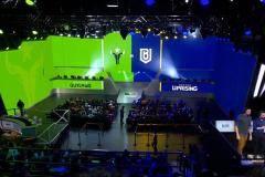 Дебют NLaaeR, фиаско чемпиона и русская трансляция. Чем запомнилась первая неделя Overwatch League