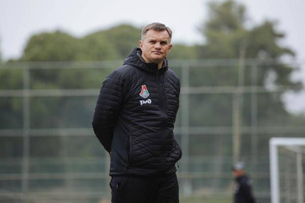 Александр Катасонов: Когда не забиваешь пенальти и не реализуешь выход один на один – сложно победить