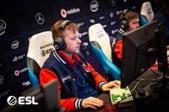 Gambit Dota 2 уступила Team Secret на ESL One Katowice