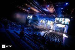 Astralis против всех: завтра стартует плей-офф IEM Katowice Major