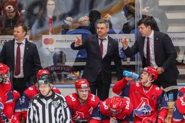 «Локомотив» может вылететь из плей-офф. У Ярославля слабый коучинг, а лидеры не тащат