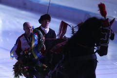 Кубок за кубком! Россияне выдали супер-сезон в зимних видах