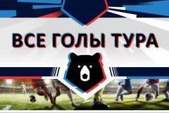 Читатели «Советского спорта» признали гол Джикии лучшим в 19-м туре РПЛ (видео)