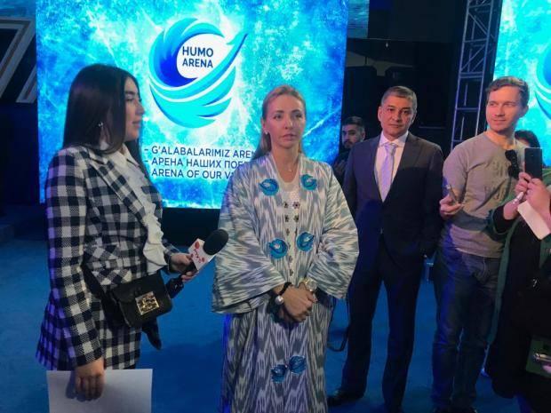 Ледовые шоу-2018-2019 - Страница 8 Image-5623-1552634502-620x465